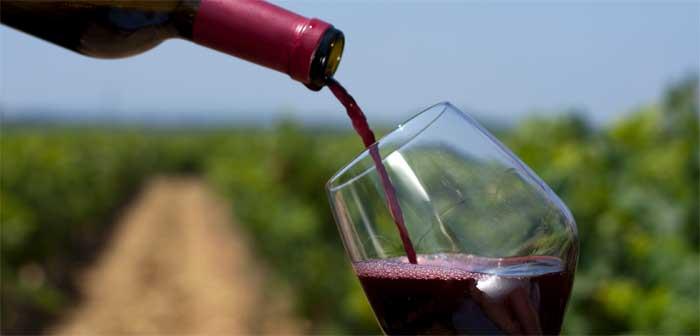 Is wijn gezond? De gezondheidsvoordelen van wijn