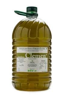 Olijfolie Clemen, 5 Batidora