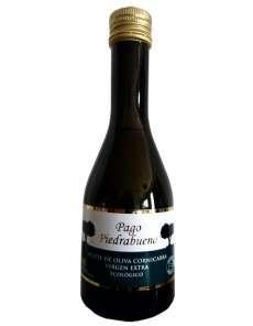 Olijfolie Pago Piedrabuena