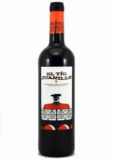 Rode wijn Aalto P.S.