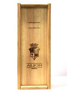 Rode wijn Alión  (Magnum)