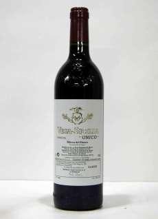 Rode wijn Cantos del Diablo