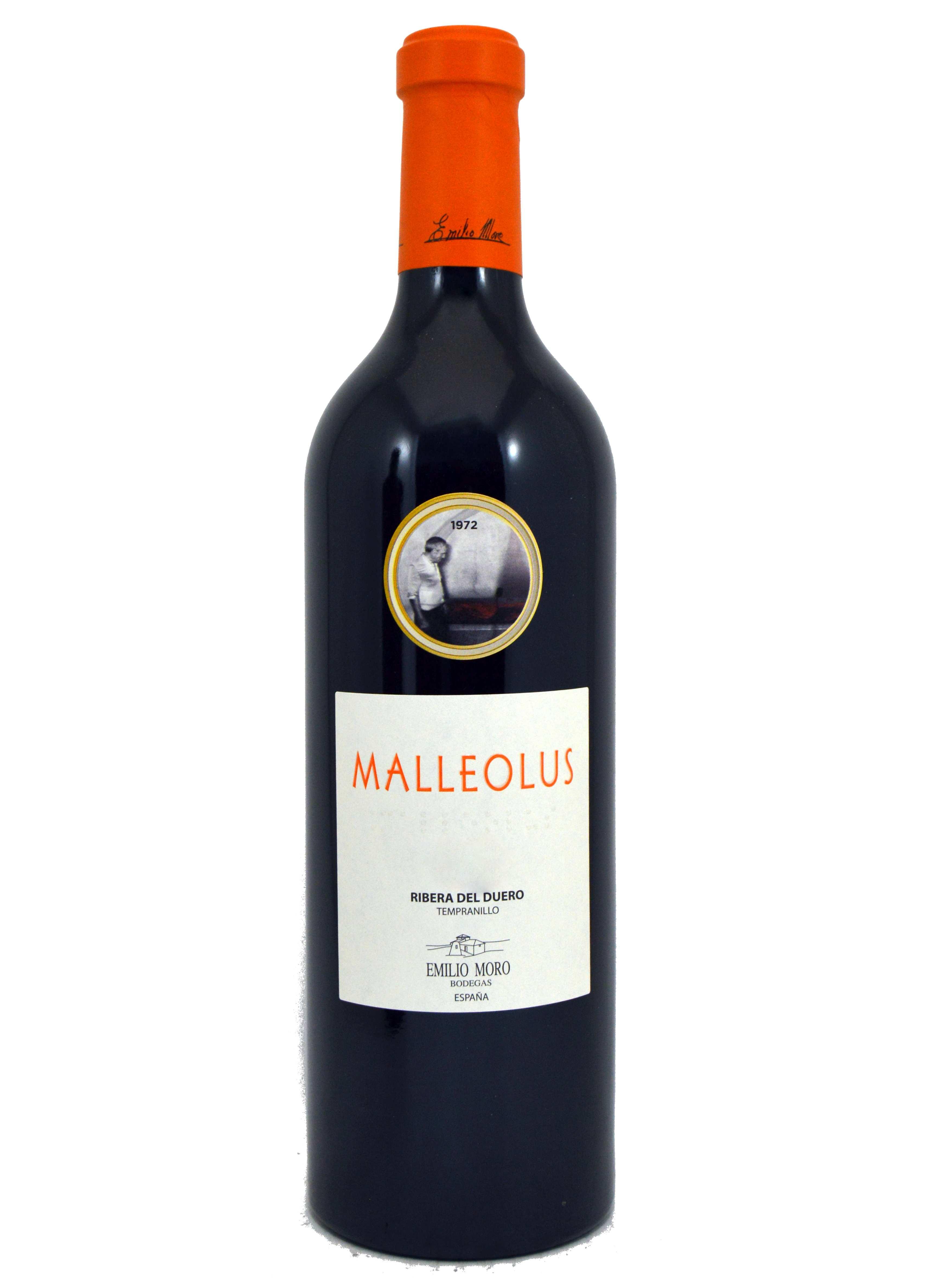 Rode wijn Dehesa Carrizal Colecc. Privada