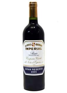 Rode wijn Na Fiola