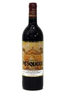 Rode wijn Remírez de Ganuza