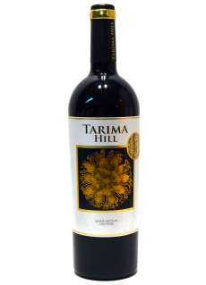 Rode wijn Tarima Hill
