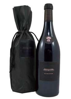 Rode wijn Victorino