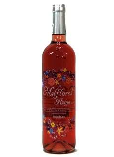 Roséwijn Laudum Fondillón