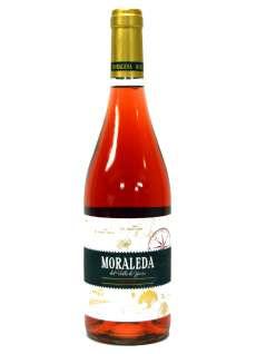 Roséwijn Moraleda Rosado
