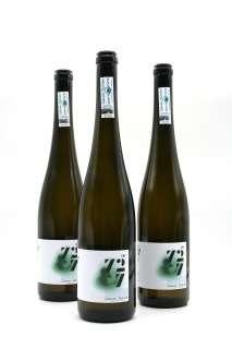 Txakoli wijn TM727