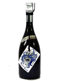 Wijn Pago de Tharsys  Nature - Cerámica