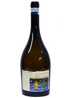 Witte wijn Envidia Cochina