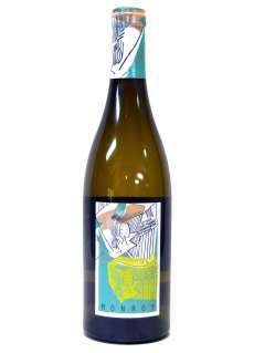 Witte wijn Monroy Malvar