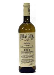 Witte wijn Terras Gauda